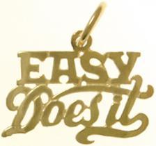 EasyDoesItGold184.jpg
