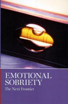 EmotionalSobrietyNext.jpg