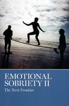 EmotionalSobrietyPart2.jpg