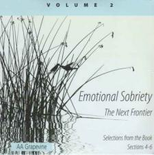 EmotionalSobrietyVol2CD.jpg