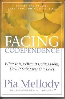 FacingCodependenceBook.jpg