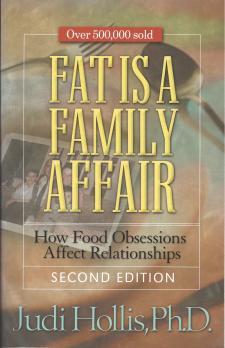 FatIsAFamilyAffairBook.jpg