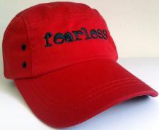FearlessRedHat.jpg