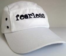 FearlessWhiteHat.jpg