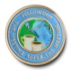 FellowshipMedallion.jpg