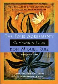 FourAgreementsCompanion.jpg