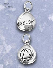 FreedomSteppingStone.jpg