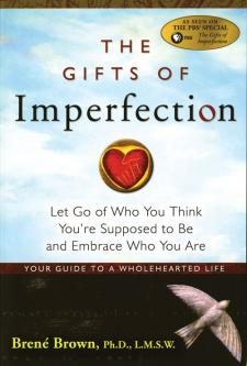 GiftsOfImperfection2545.jpg