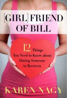 GirlFriendOfBill.jpg