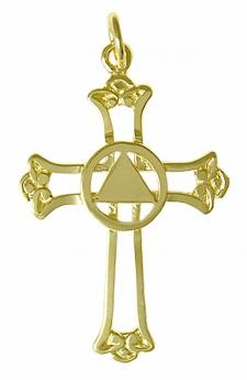 GoldAASymbolCross.jpg