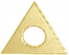 GoldAlAnonPendantDC283.jpg