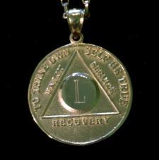Gold Medallion01.jpg