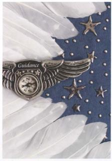 GuidanceCard.jpg