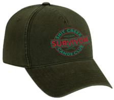 H01SurvivorHatGreen.jpg