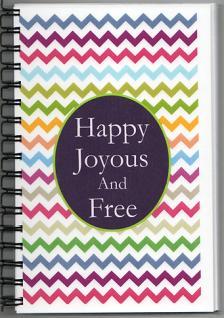 HappyJoyJournal.jpg