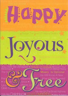 HappyJoyousAndFree.jpg