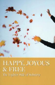 HappyJoyousAndFreeBook.jpg