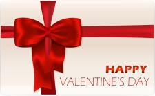 HappyValentinesGiftCard