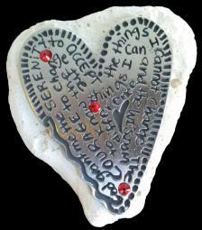 HeartPewterSandStone.jpg