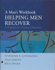 HelpingMenRecoverWorkbook.jpg