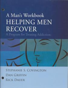 HelpingMenRecoverWorkbook.jpg