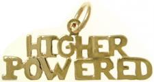 HigherPoweredPendantGold152.jpg