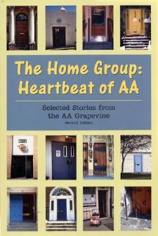 HomeGroupHeartBeat.jpg