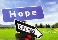 HopeOneWay.jpg