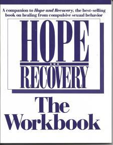 HopeRecoveryWorkbook.jpg