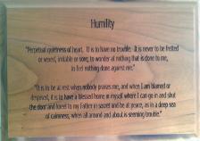 HumilityPlaque.jpg
