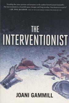 Interventionist