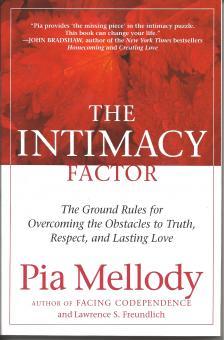 IntimacyFactorBook.jpg