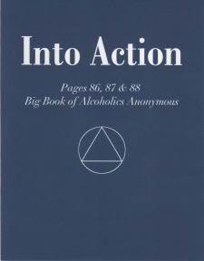 IntoAction.jpg