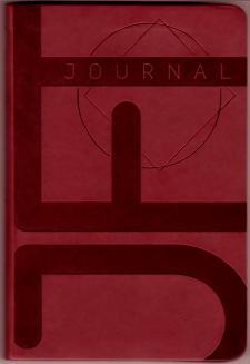 JFTNAJournal