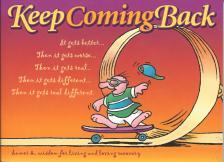 KeepComingBackBook.jpg