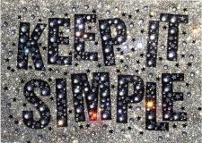 KeepItSimpleStars.jpg