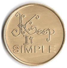 KeepSimpleMed.jpg