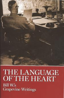 LanguageOfTheHeartBook.jpg