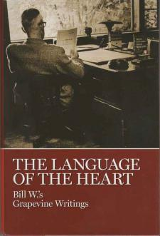 LanguageOfTheHeartHC