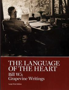 LanguageOfTheHeartLarge.jpg