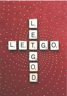 LetGodletGoCard.jpg