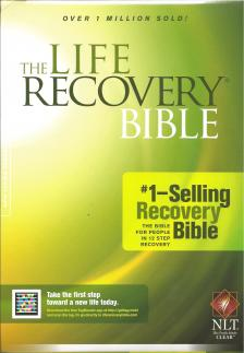 LifeRecoveryBible.jpg