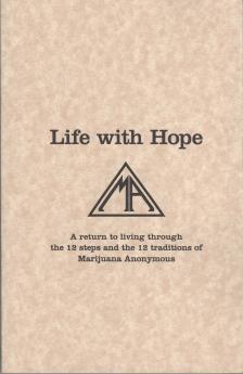 LifeWithHope.jpg