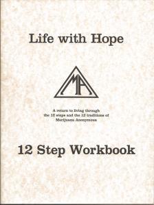LifeWithHopeWorkbook.jpg