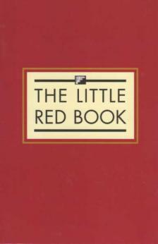 LittleRedBookSoft.jpg