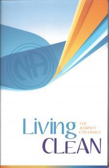 LivingCleanNA.jpg