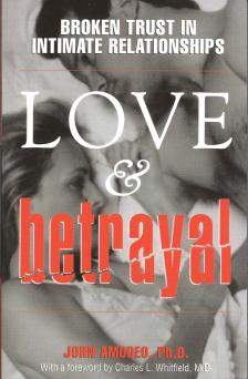 LoveAndBetrayal.jpg