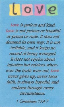 LoveWalletCard.jpg
