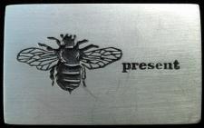 MagnetBeePresent.jpg