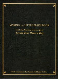 MakingLittleBlackBook.jpg